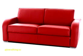 peinture pour canapé cuir 30 nouveau restauration canapé cuir photos canapé design et canapé