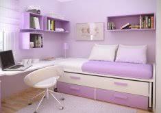 light purple room color home design inspiration