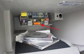 28 renault clio ecu wiring diagram avis sur renault can k