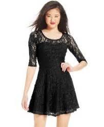 dresses semi dresses black lace dresses casual dresses black dress