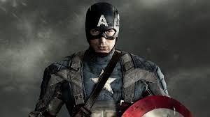 captain america new hd wallpaper captain america hd wallpapers free download