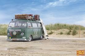 volkswagen van background photo collection vw bus surf wallpaper