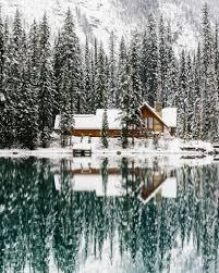 best 25 banff cabins ideas on pinterest wallpaper canada banff