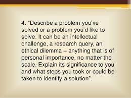 Common App Essay Questions           Essay Accepted blog Common App Essay Prompts    General Writing Tips