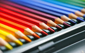 colorful pencils wallpapers colorful pencils wallpaper hd 1031 1920x1200 umad com