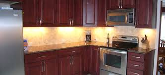 Bathroom Remodeling Des Moines Ia Testimonials Des Moines Kitchen Remodeling Contractor