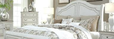 shabby chic bedroom sets shabby chic bedroom shabby chic bedroom shabby chic bedroom sets