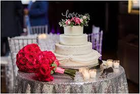 emily steve maryland club wedding