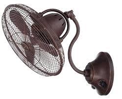 wall mount fans walmart wall mount fans image of outdoor fans wall mount wall mounted fans
