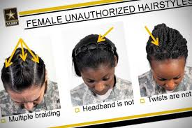 pictures of salon hairstyles for 8 yr old girl the politics of black women s hair why it s seen with skepticism