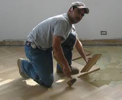 hardwood floors refinishing installation repair nyc manhattan