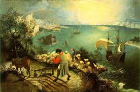 the most famous paintings top 10 most famous paintings of all time