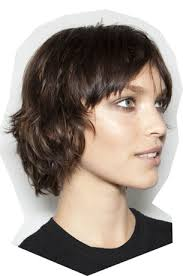 naisten hiusmallit lyhyt hiusmallit syksy 2012 saara sarvas lily fi