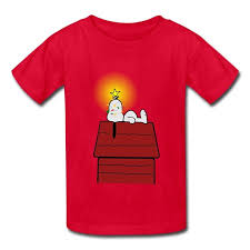snoopy christmas shirts cheap snoopy shirts for men find snoopy shirts for men deals on