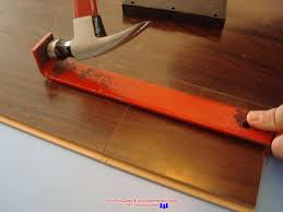 Which Way To Lay Laminate Floor Best Way To Fit Laminate Flooring