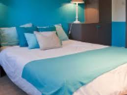 chambre bleu et blanc decoration chambre bleu blanc par photosdecoration