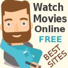 which places to watch free movies u0026 series online we review the