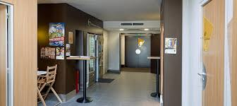 chambre d hote colmar centre b b cheap hotel colmar hotel near the city centre of colmar and