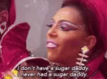 Sugar Mama Meme - big daddy sugar momma gifs tenor