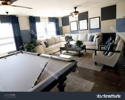 Game Room Interior Design - interesting family game room ideas home inspiration seating
