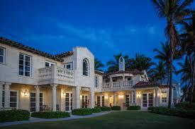 palm beach real estate archives ben ezzat yomtob