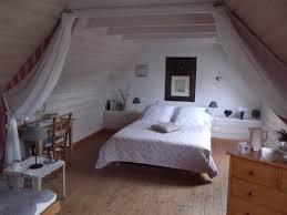 hotel avec dans la chambre picardie chambre d hotel avec privatif bretagne 100 images gite avec