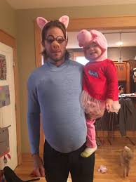 iowa city halloween costume bige halfofe2 twitter