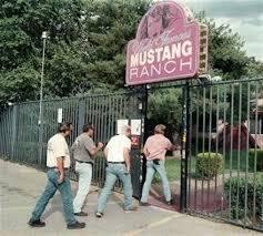 mustang ranch history blah blah the soap box mustang ranch brothel burned