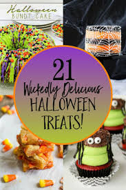 Halloween Cake Recipes Pictures by 56 Best Ghoulishly Good Halloween Recipes Images On Pinterest