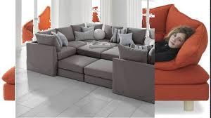 Comfortable Sofa Reviews Most Comfortable Sofa Beds Ever 4516