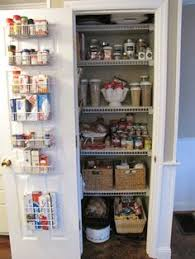 pantry pantry diy and crafts and build your own