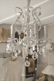 lustre de chambre pas cher emejing lustre chambre adulte contemporary amazing house design