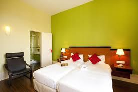 chambre d hote luxeuil les bains le metropole cerise hotels résidences luxeuil les bains