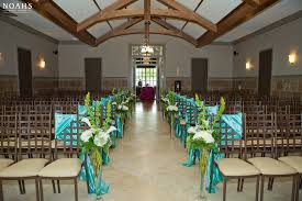 simple party rooms louisville ky decor modern on cool photo with