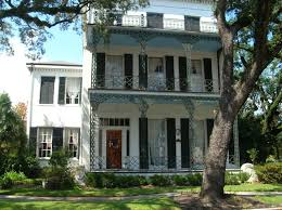 historic homes historic homes tour will be march 16 17 in detonti square historic