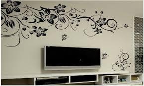 room wall decoration ideas elegant wall stickers black vinyl wall elegant wall stickers black vinyl wall stickers elegant wall stickers black vinyl wall stickers size 1280x768