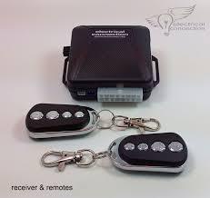 polaris slingshot alarm system u2013 electrical connection