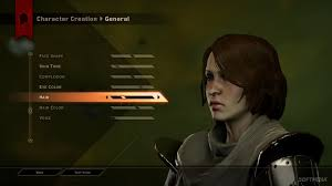 dragon age inqusition black hair dragon age inquisition has only short hair styles and that s