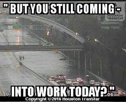 Texas Weather Meme - pin by kelly dixon on funny pinterest monday news texas and humor