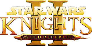 wars knights of the republic android looks like wars knights of the republic 2 the sith
