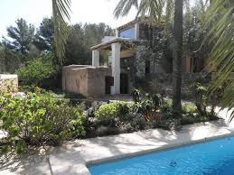 an attractive holiday home in moroccan homeaway sant josep de