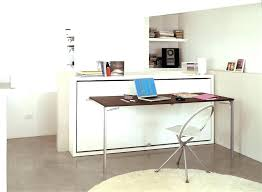 bed and desk combo bed and desk wall bed desk combo bed and desk combo desk and bed bed