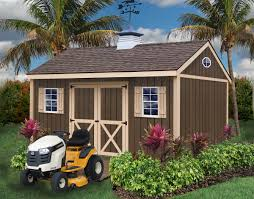 Outdoor Shed Kits by Storage Sheds Kits Creativity Pixelmari Com