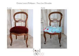 chaises louis philippe l oeil de co chaise louis philippe l oeil de co