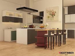 kitchen furniture accessories 48 best modular kitchen images on kitchen ideas