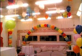 baby shower balloon ideas from prasdnikov amazing architecture