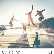 Jeff Bowen Awnings Atlas Sign U0026 Awning Atlassignawning Instagram Photos And Videos