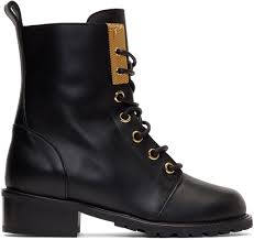 motorcycle boots australia designer boots for women ssense
