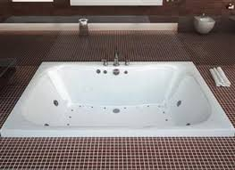 Jacuzzi Bathtubs For Two Denver Tubs