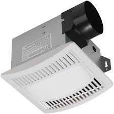 Bathroom Fan With Heat Lamp State Ultra Quiet Bathroom Exhaust Fan Fleurdelissf Ultra Quiet